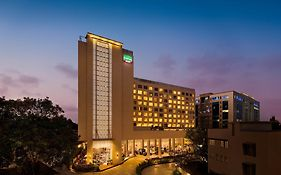 Courtyard Marriott Mumbai Arpt