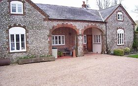 Chilgrove Farm Bed And Breakfast 2*