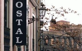 Hostal Don Jaime