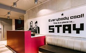 Stay Hotel Thessaloniki