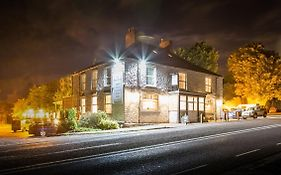 Darlington Arms 4*