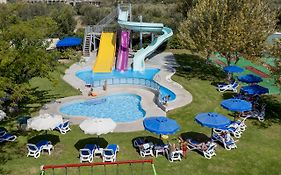 Hôtel Dessole Lippia Golf Resort 4*