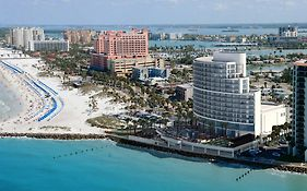 Opal Sands Resort Clearwater Beach Florida