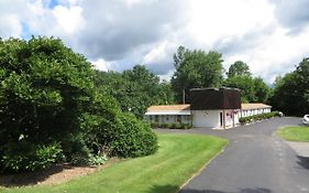 Friendly Motel Greece Ny