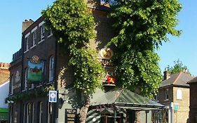 The Red Cow Hotel Richmond-upon-thames United Kingdom
