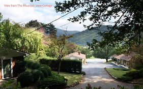 Mountain Aire Cottages Clayton Ga