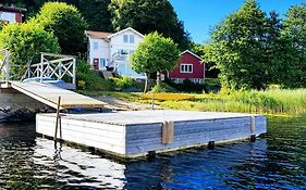 Bed And Breakfast Mölndal