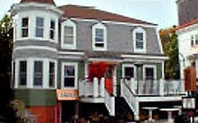 Enzo Hotel Provincetown