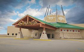 Dakota Sioux Casino Watertown