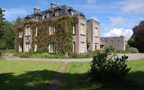 Ardtarmon House Bed & Breakfast Sligo Ireland