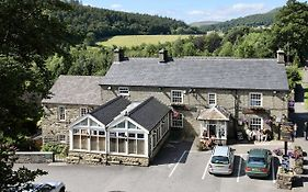 Yorkshire Bridge Hotel