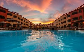 Moon Resort Marsa Alam 4 *