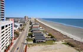 North Myrtle Beach Resort