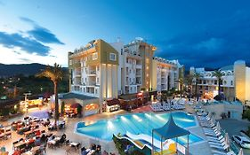 Marmaris Grand Cettia Hotel