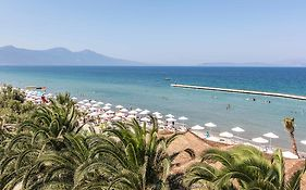 Atlantique Holiday Club Hotel Kusadasi