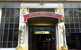The Whitcomb San Francisco
