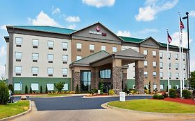 Best Western Plus Columbus Ft. Benning photos Exterior