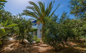 Golden Beach Studios Aparthotel Naxos City
