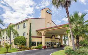 Days Inn Sarasota Siesta Key