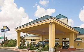 Days Inn n w Medical Center San Antonio