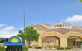 Days Inn St. Louis