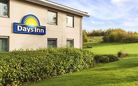 Days Inn m6 Toll