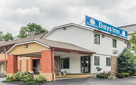 Days Inn Bloomington In