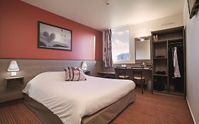 Hotel Ace Chartres