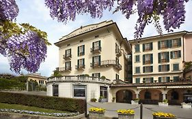 Hotel Florence Bellagio Italy