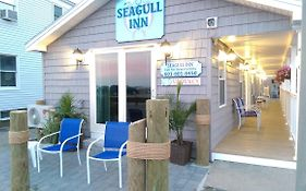 Seagull Inn Hampton Beach