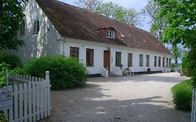 Bed And Breakfast Malmo