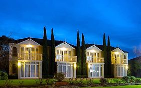 Best Western Motel Warrnambool