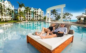 Sandals South Coast All Inclusive - Couples Only (Adults Only) photos Exterior