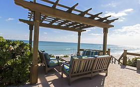 Sea View Inn Melbourne Fl