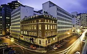 Wellington Boutique Hotels