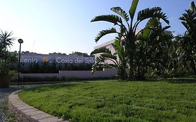 Costa Del Salento Village Hotel