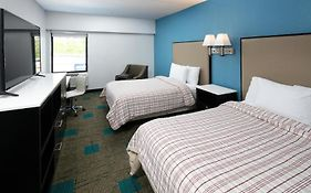 Four Points by Sheraton Chambersburg Pa