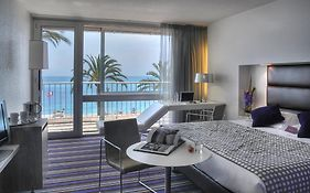 Hotels in Nice Promenade Des Anglais