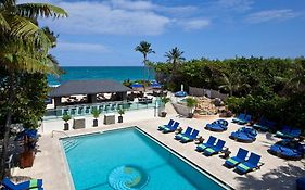 Jupiter Beach Resort & Spa Jupiter Fl