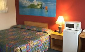 Parkway Motel Neenah  United States