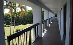 Riverview Inn North Fort Myers