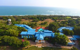 The Oasis Beach Resort