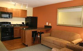 Affordable Suites Mooresville Nc