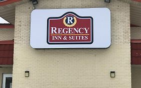 Regency Inn And Suites photos Exterior