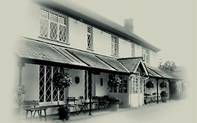 The Clytha Arms Hotel Abergavenny United Kingdom