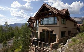 Pine Meadows At Mountain Village By Telluride Resort Lodging photos Exterior