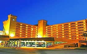 La Playa Hotel Daytona Beach Florida
