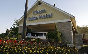 Chase Suite Hotel Kansas City 3*