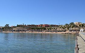 Hauza Beach Resort in Sharm el Sheikh