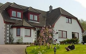 Westhaven B&b Fort William 3*